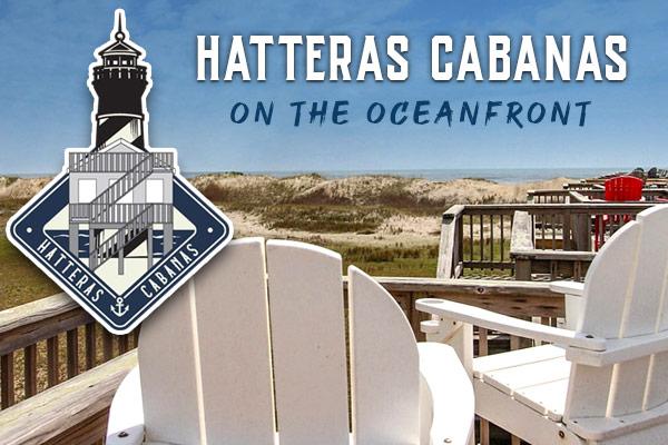 Hatteras Cabanas