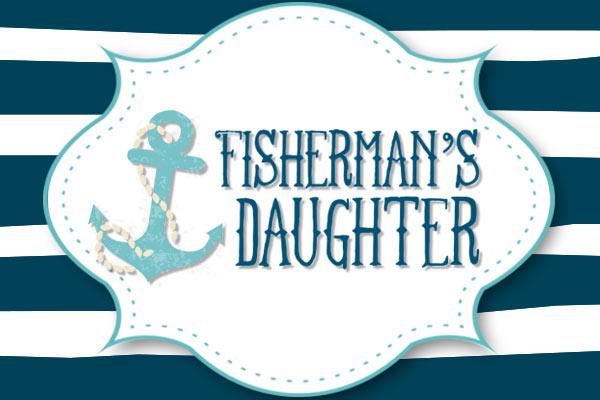 Fisherman's Daughter Hatteras Boutique