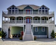 Amazing Fall Rates! - Outer Beaches Realty
