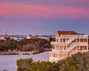 Pure Bliss! - Outer Beaches Realty