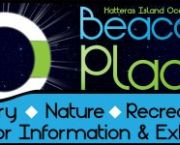 Beacon Place - Hatteras Island Ocean Center