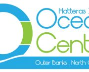 Ocean Center Hall - Hatteras Island Ocean Center