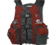 Marine Technologies Calcutta Adult Life Jacket - Kitty Hawk Surf Co.