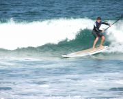 Sup Surfing Rentals & Lessons - OceanAir Sports