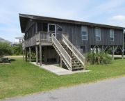 3b/2ba - Cottage - Oceanside - Dolphin Realty