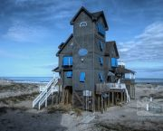 Nights In Rodanthe! - Sun Realty