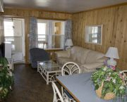 Enjoy Our 2br Unit Within Walking Distance Of The Beach! - Outer Banks Motel