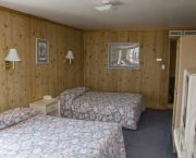Beach View Room - Outer Banks Motel