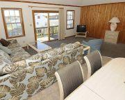 Island Hospitality  - Hatteras Marlin Motel