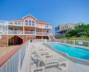 Carolina Beauty! - Outer Beaches Realty