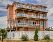 Casa Caribe #951 - Outer Beaches Realty