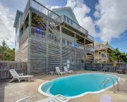 Amazing Rates! - Outer Beaches Realty