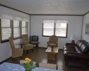 Bottom Of Duplex - Outer Banks Motel