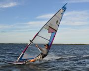 Windsurfing Gear - OceanAir Sports