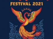 Ocrafolk Festival