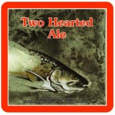 Breeze Thru Avon, Bells Two Hearted Ale
