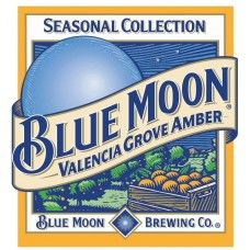Breeze Thru Avon, Blue Moon Seasonal