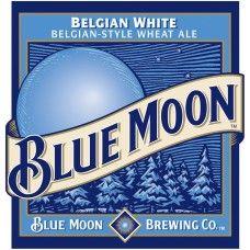 Breeze Thru Avon, Blue Moon