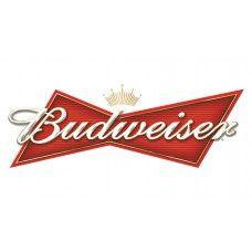 Breeze Thru Avon, Budweiser