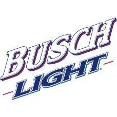 Breeze Thru Avon, Busch Light