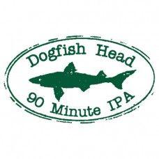 Breeze Thru Avon, Dogfish 90 Min