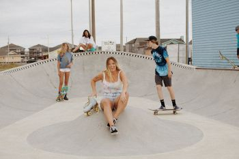 Hatteras Island Boardsports, New Items