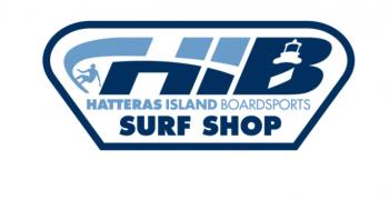 Hatteras Island Boardsports, Gift Card $25-$200