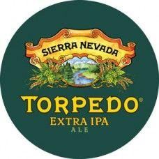 Breeze Thru Avon, Sierra Nevada Torpedo