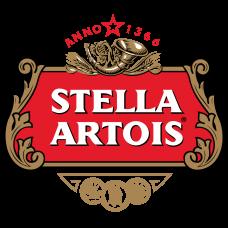 Breeze Thru Avon, Stella Artois