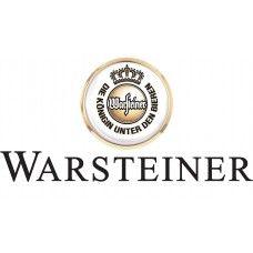 Breeze Thru Avon, Warsteiner Premium Verum