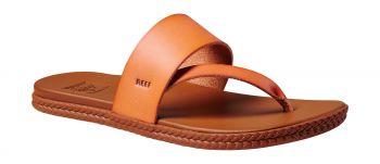 Hatteras Island Boardsports, Women's Footwear