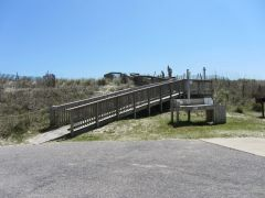 Hatteras Cabanas photo