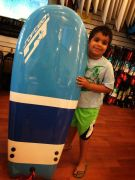 Hatteras Island Boardsports photo