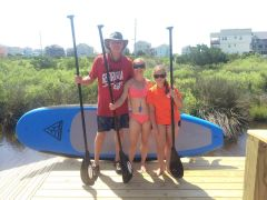 Hatteras Island Ocean Center photo