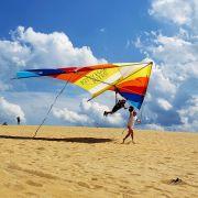 Kitty Hawk Kites photo