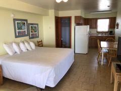 Cape Hatteras Motel photo