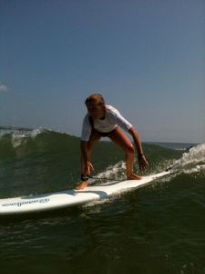 Hatteras Island Boardsports photo