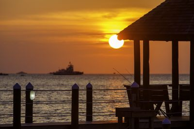 Hatteras Realty photo