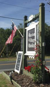 Buxton Village Books photo