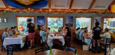 Good Winds Restaurant photo