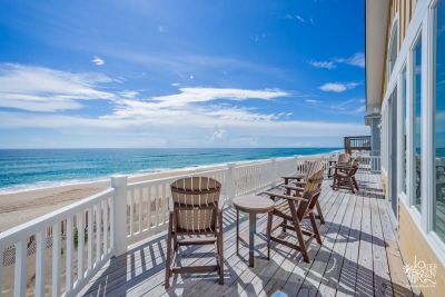 Outer Beaches Realty photo