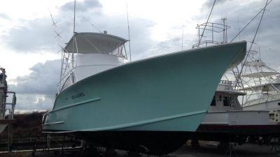 Reliance Hatteras Fishing Charters photo