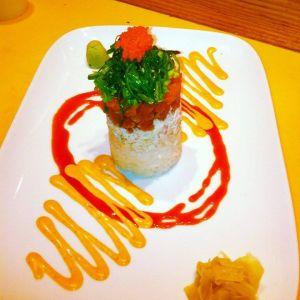 Diamond Shoals Restaurant photo