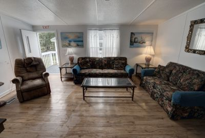 Outer Banks Motel photo