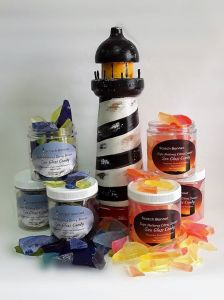 Scotch Bonnet Fudge & Gifts photo