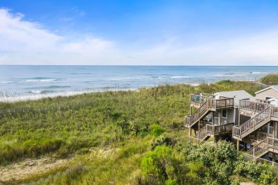 Surf or Sound Realty photo