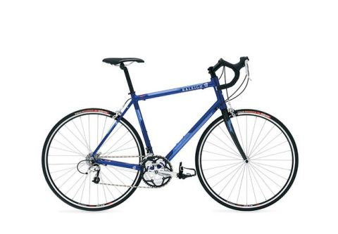 Island Cycles & Beach Gear, Road Bicycle Rentals