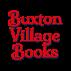 Logo for Buxton Village Books