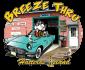 Logo for Breeze Thru Avon