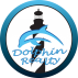 Logo for Dolphin Realty